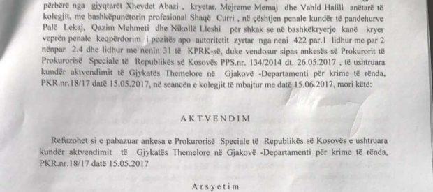 Pal Lekaj etj- 22.06 (1)
