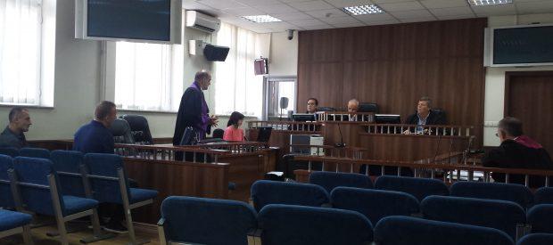 Rasti Pater Berisha - 27.07.2017 - 3