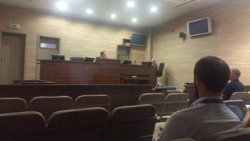 rasti i Nexhmi Quqalla