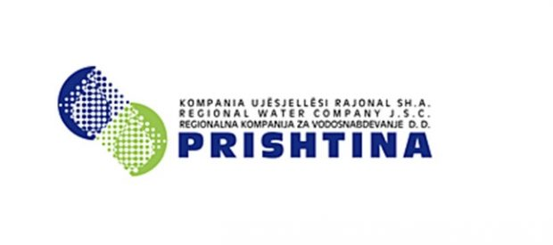 KUR-Prishtina