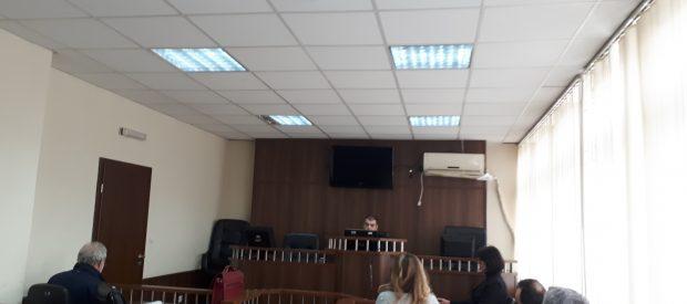 Rasti BKS- Naser Gjoka- 12.02 (1)
