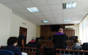 Foto gjate seances (4)