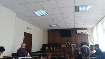 Foto gjate seancess (4)
