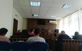 Foto gjate seancess (6)