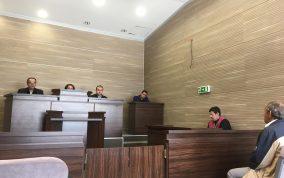 Lavdim Bajraktari - Rasti Pajazit Kurtaj etj. - 24.05.2018