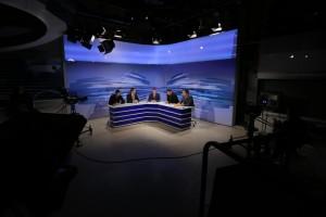 Debati - Azem Syla