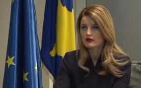 Ministrja 2