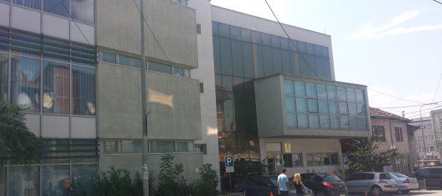 Prokuroria Themelore ne Prizren