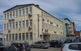 Komuna Gjakovë etj- 25.02.2018