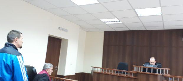 Rasti Mehmet Idrizi- 13.02.2018