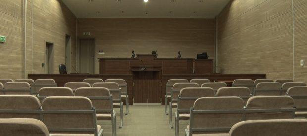 gjykata 2 copy