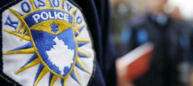 policia-2-780x439