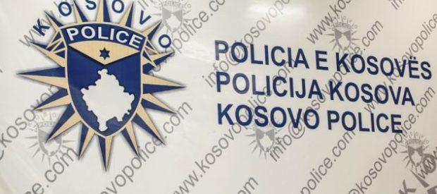 POLICIA-E-KOSOVES