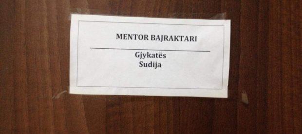Mentor Bajraktari (1)