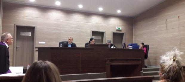 Rasti i Zana Kotorrit 11.10.2018