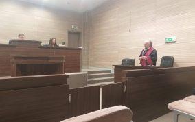 Lavdim Bajraktari - Rasti Izet Krasniqi - 18.01.2019