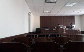 Nora Kelmend- Rasti Ahmet Berisha- 17 janar 2019- Raporti për Web