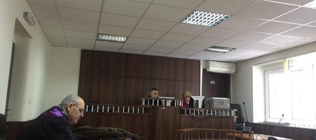 Nora Kelmendi- Raporti për Web- Rasti Enis Ahmeti- 9 janar 2019