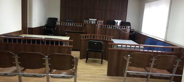 Raporti për web- rasti Fatima Muminoviq- 10 janar 2019