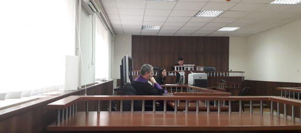 Nora Kelmendi- Rasti Luljeta Zahiti-Preteni etj- Raporti për Web- 8 shkurt 2019
