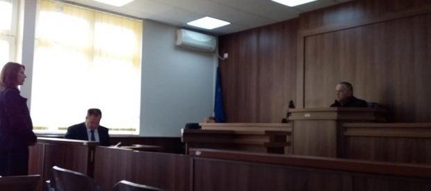 Shkon në procedurë të ndërmjetësimit lënda ndaj të aku-zuarës për aks-ident trafiku në Dragash