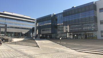 Pallati i Drejtësisë (2)