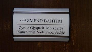 Foto - zyra G.B