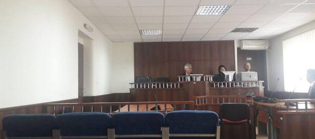Nora Kelmendi- Rasti Bedri Saraqi- Raporti për Web- 16 prill 2019