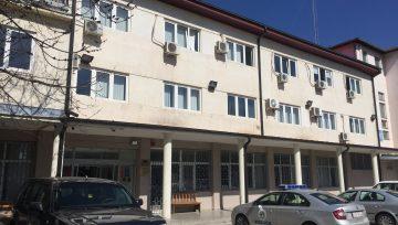 Raporti për web- rasti Deli Sefedini, 16 prill 2019