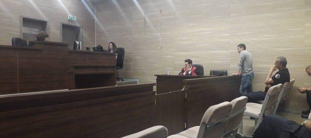 Rasti i Arsim Elshani 11.06.2019