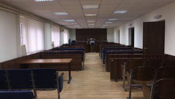Raporti për web- rasti Sali Skenderi, 19 korrik 2019