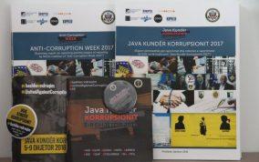 Java-Kunder-Korrupsionit-2017-Custom-860x573
