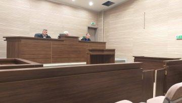 Lavdim Bajraktari - Rasti Faton Berisha - 22.08.2019