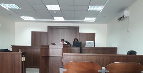 fotoja e gjykates vv