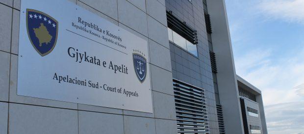 Gjykata_Apelit-620x275
