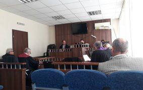 Ismet Mazreku foto (2)