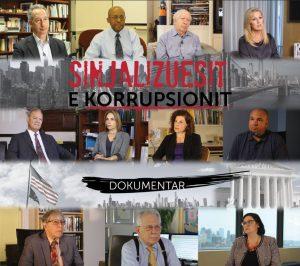 Cover - Sinjalizuesit e korrupsionit
