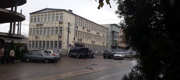 Gjakova-9 12 20119