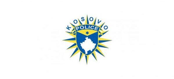 Policia_e_Kosoves
