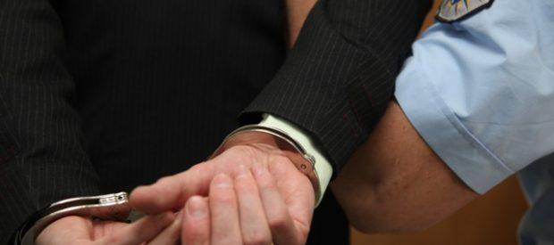 Arrestim (4)