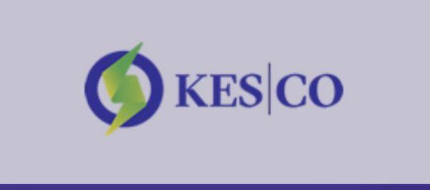 KESCO