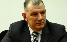 shukri-buja-rkl-780x439-620x275