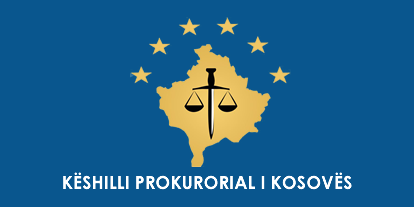 KPK-1