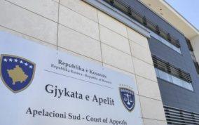 Gjykata-e-Apelit-620x275
