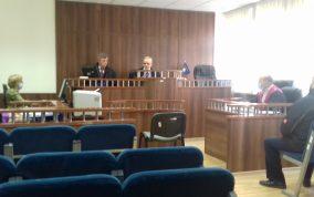 Shtyhet seanca ndaj policit për përvetësim në detyrë (1)