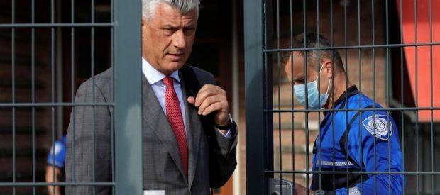 auto_le-president-du-kosovo-hashim-thaci1594710161