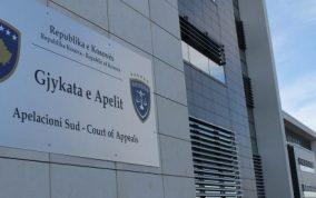 Gjykata_Apelit-620x275-1-1-1