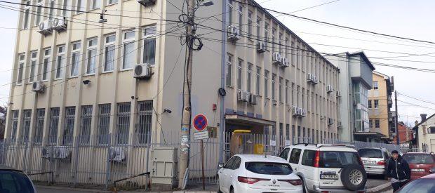Gjakova (2) (8)