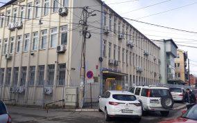 Gjakova (2)